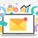 Communiquer efficacement par emailing