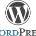 Utiliser un site internet WordPress